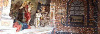 1323: St. Hermann begraben